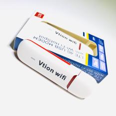 cục phát wifi – usb phát wifi từ sóng sim 3g 4g – usb phát wifi chuẩn nhà mạng