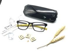 Gọng kính cận thời trang Chính Hãng CEO.V CV645