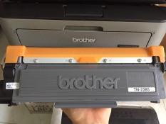 Hộp Mực In Brother TN-2385 (dùng cho máy in HL-2321D, HL-L2361DN, HL-L2366DW, DCP-L2520D, MFC-L2701D, MFC-L2701DW). ĐẢM BẢO CHẤT LƯỢNG TỐT. ĐÓNG GÓI CẨN THẬN