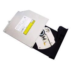 Ổ Đĩa Quang Đọc Ghi DVD CD Gắn Trong Laptop ReWritable Mỏng 9.5mm