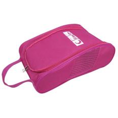 [GIÁ VỐN] Túi đựng giày, dép tiện lợi, thiết kế nhỏ gọn giúp dễ dàng di chuyển, lưu trữ và bảo quản đôi giày của bạn an toàn