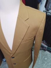 Bộ vest nam kiểu 2 nút trung niên ( áo vest + quần + cà vạt + nơ)
