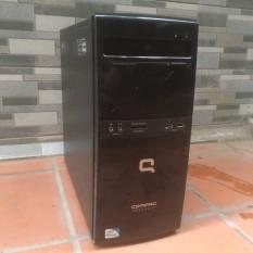 Case máy tính hpg41 ddriii 4gb + 320gb +e8400 cam kết sản phẩm đúng mô tả chất lượng đảm bảo an toàn đến sức khỏe người sử dụng