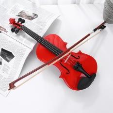 [HCM]Bộ Đàn Violin ShangHai11589 Size 4/4 – FULL Phụ Kiện