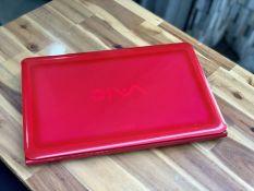Laptop Sony Vaio VPCCB , i5 2430M 8G 750G Vga rời Đèn Phím Full HD Đẹp zin 100% Giá rẻ