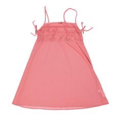 Váy ngủ WINNY- NL8199V