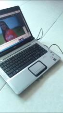 LAPTOP HP DV6000