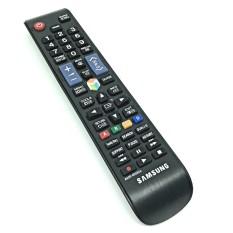 Samsung 594 – Remote điều khiển Tivi Samsung Smart thông minh AA59-00582A