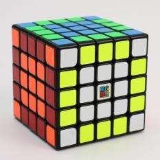 Đồ chơi Rubik Mofangjiaoshi 5×5 MF5 – Cao Cấp cho Cao Thủ Rubik