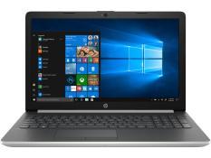 """Laptop HP 15-da1031TX (Core i5-8265U/4GB RAM DDR4/1TB HDD/15.6"""" HD/5NK55PA) – Hàng Chính Hãng"""