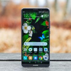 Điện thoai Huawei Mate 10 Pro 2-Sim (6GB/128GB, Quốc Tế ) 99% – Bán tại Zinmobile