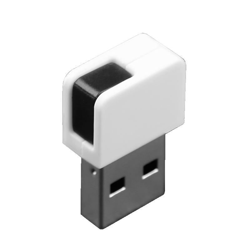 N150USM – USB Wi-Fi siêu nhỏ chuẩn N 150Mbps Chính hãng BH 2 năm