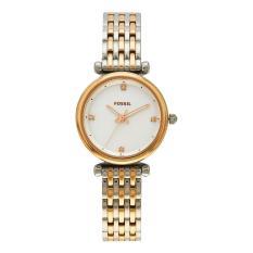 Đồng hồ Nữ Dây kim loại FOSSIL ES4431