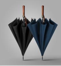 Ô dù cao cấp OLYCAT cán dài chống tia UV – Mẫu mới 122cm