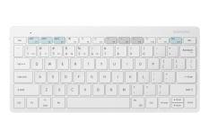Bàn phím không dây Samsung Smart Keyboard Trio 500 – Hàng Chính Hãng
