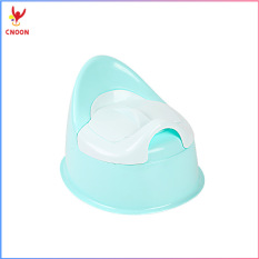 Bô vệ sinh trẻ em/ Bô ngồi cho bé/ Bô giúp bé tự đi vê sinh dễ dàng
