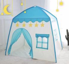 Lều công chúa, hoàng tử mẫu mới dành cho bé S2 – Qmart