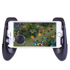Tay cầm hỗ trợ chơi game cho điện thoại smartphone