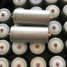 Bộ 5 cell pin lithium iron phosphate 32650 3.2V 6000mAh tặng kèm ốc vít