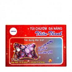Túi chườm đa năng Thiên Thanh