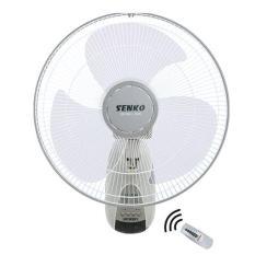 Quạt Treo Có Remote Senko TR1628 ( Mới )