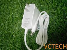 Nguồn Camera PHICOMM 12V-2A Chuẩn Zin