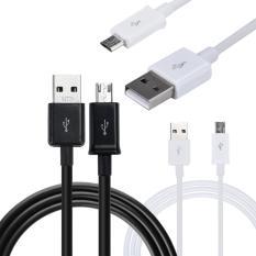 Dây cáp sạc samsung Micro USB sạc nhanh Qualcomm 3.0/ dây sạc Samsung , OPPO , LG , Xiaomi , Sony , Vivo , ….