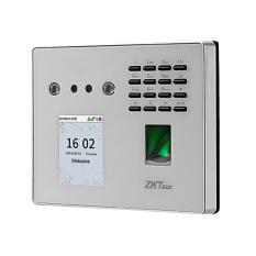 Máy chấm công ZKTeco MB40-VL khuôn mặt, vân tay, thẻ