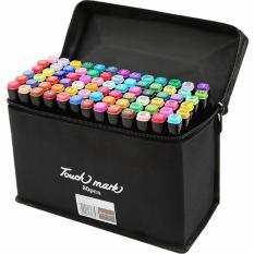 Bộ bút Touch Mark 80 màu (CB-Shop)