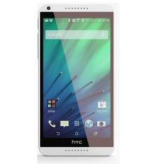 HTC Desire 816 (Trắng) – Hàng nhập khẩu