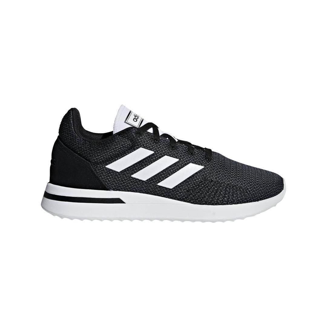 adidas Giày thể thao nam RUN70S M sneakers B96550