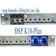 vang cơ cao cấp JBL K10 Plus – vang cơ cao cấp JBL K10 Plus