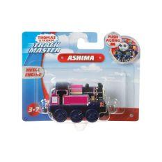 Mô hình đầu kéo mini/ Ashima THOMAS FRIEND FXX00/GCK93