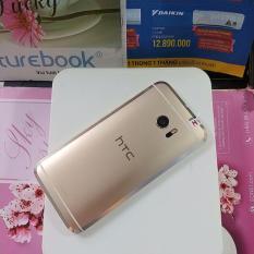 HTC M10 – HTC 10 RAM 4GB 32GB ĐỦ MÀU