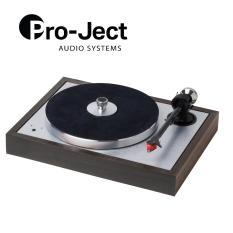 Đầu quay đĩa : THE CLASSIC SB SuperPack (QUINTET RED) – EUCALYPTUS