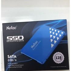 SSD netac 128gb hàng chính hãng totem -vỏ nhôm chất lượng tốt- bh 3 năm, sản phẩm tốt, chất lượng cao, cam kết hàng giống mô tả