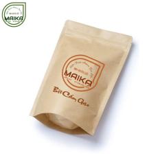 Bột Cám Gạo Nguyên Chất 50g MK Farm – Đắp mặt dưỡng da, xóa mờ tan nhang thâm nám_[ Đã được kiểm nghiệm y tế ]