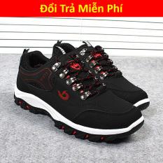 Giày thể thao nam – Giày nam – T01