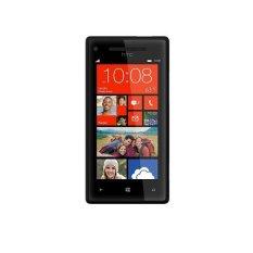 ĐTDĐ HTC 8S (đen)