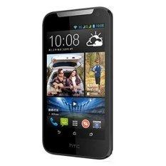 HTC Desire 210 4GB 2 SIM (Đen) – Hàng nhập khẩu