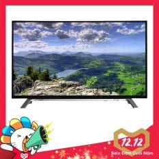 Smart Tivi Led Toshiba 40 inch Full HD – Model 40L5650 (Đen)