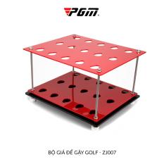 Giá để gậy Golf – PGM GOLF ASSISTANT – ZJ007