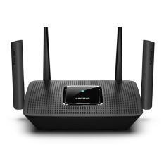 Linksys MR8300 – Router Mesh WiFi Max-Stream AC2200, MU-MIMO – Hãng Phân Phối Chính Thức