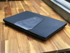 Laptop Asus FX Pro GL552 i5-6300HQ 8Gb SSD128Gb HDD1Tb GTX960 4G 15.6FullHD