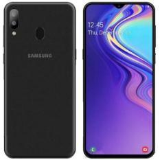 Điện thoại Samsung Galaxy M20 – Hàng chính hãng