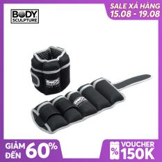 BODY SCULPTURE Tạ Mềm BB-975-B