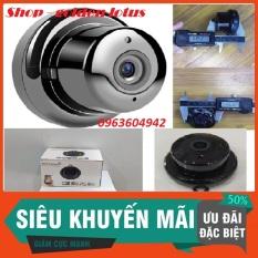 Camera mini wifi ip không dây camera wifi mini camera v380 camera mini wifi siêu nhỏ chống trộm camera an ninh E08 giá rẻ hỗ trợ hồng ngoại ban đêm tương thích với Iphone Android Xiaomi,máy tính bảng(Màu đen)
