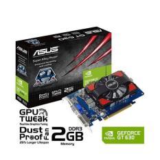 card đồ họa Asus GT 630 2gb ddr3 128bit zin chưa qua sửa chữa bảo hành 3 tháng lỗi 1 đổi 1