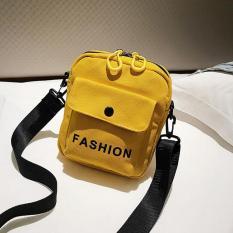 Túi xách nữ đeo chéo cá tính nhỏ gọn thời trang -TXN84 bs2120 | túi xách đeo chéo nữ sinh đi học đi chơi giá rẻ