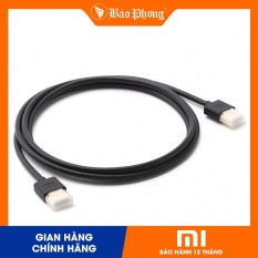 Cáp HDMI data Xiaomi HD Data Cable